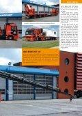 50 mt-Kran auf Auflieger - Seite 2
