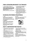 KitchenAid ZS 102 - ZS 102 SK (850767010100) Mode d'emploi - Page 2