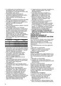 KitchenAid 20094677 - 20094677 HU (853921915600) Guide d'installation - Page 2