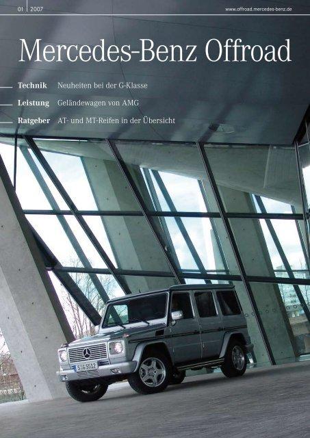 1Paar ABS SENSOR HINTEN LINKS RECHTS MERCEDES W163 ML230 ML270 ML320 ML400 ML500
