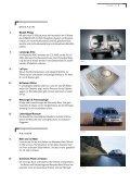 Technik - Seite 3