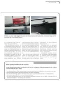 Technik - Seite 5