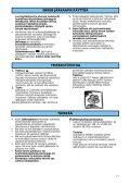 KitchenAid 200 150 67 - 200 150 67 FI (853916101020) Mode d'emploi - Page 2