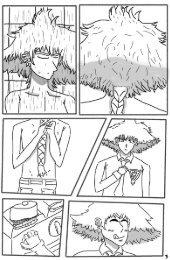 manga página 3