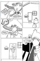 manga página 4