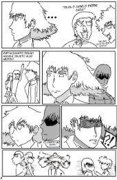 Mangá página 6