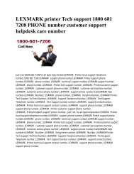 AOL mail Tech support I8OO 68I 72O8 PHONE number customer support helpdesk care number