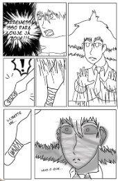 Mangá página 16