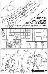 Mangá página 24