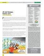 Junio 2017 - Page 4