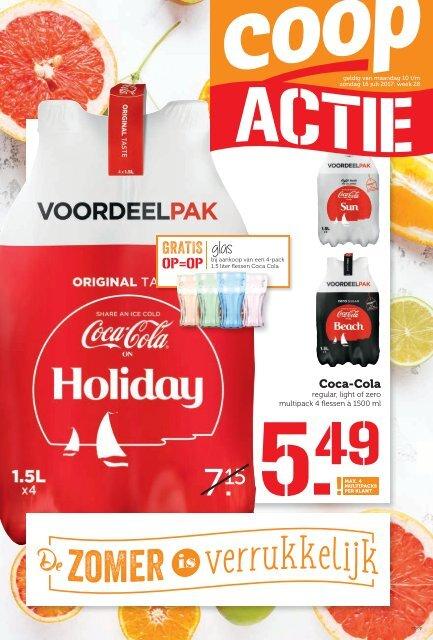 coop-supermarkten-coop-folder-week-28