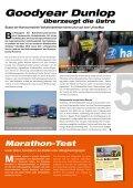 So gut - Premio Reifen + Autoservice - Seite 5
