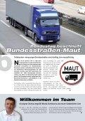 So gut - Premio Reifen + Autoservice - Seite 6
