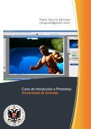 fotoshop 2