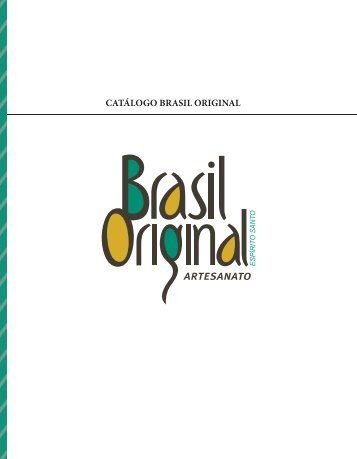 Catalogo BR Original_v16_