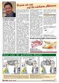 """Der """"Reuttener"""" - Kaufmannschaft Reutte - Seite 3"""