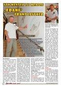 """Der """"Reuttener"""" - Kaufmannschaft Reutte - Seite 4"""
