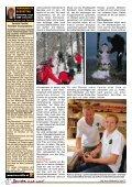 """Der """"Reuttener"""" - Kaufmannschaft Reutte - Seite 6"""