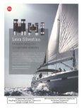Globerovers Magazine, July 2013 - Page 2