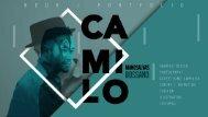 BOOK-CAMILObossano
