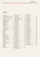 A Kőrösi Csoma Sándor Program Eredményei - Page 3