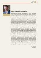 A Kőrösi Csoma Sándor Program Eredményei - Page 5