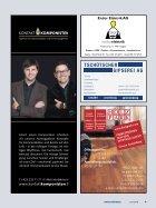 Unternehmer_Juli_2016_Web - Seite 4