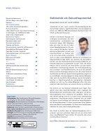 unternehmer. Juli 2017 - Seite 3