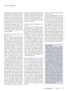 unternehmer. Juli 2017 - Seite 7