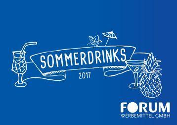 07_Panorama_Sommerdrinks_07-1-2017