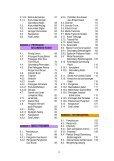 Kelas XII_smk_teknik_telekomunikasi_pramudi_utomo.pdf - FTP LIPI - Page 7