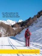 ITS Billa Reisen Winterkataloge 2017/18 - Best of Autoreisen - Seite 3