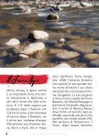 Dal fiume Agri alle Spiagge Joniche del Materano - Page 4