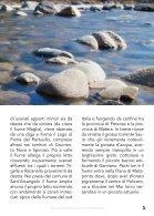 Dal fiume Agri alle Spiagge Joniche del Materano - Page 5