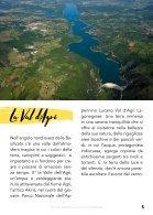 Dal fiume Agri alle Spiagge Joniche del Materano - Page 7