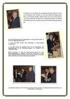 Münchner Bürgermeister besucht die Kleingärtner - Seite 2