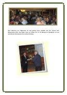 Münchner Bürgermeister besucht die Kleingärtner - Seite 3