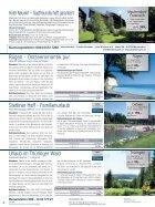 Reisemagazin-Summer-Sale - Page 2