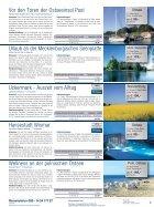 Reisemagazin-Summer-Sale - Page 3