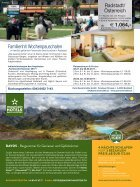 Reisemagazin-Summer-Sale - Page 4