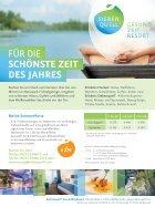 Reisemagazin-Summer-Sale - Page 5