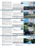Reisemagazin-Summer-Sale - Page 6