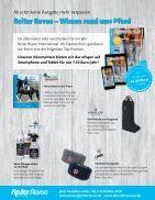 ReiterRevue-08-2017 - Page 5