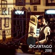 Cartago_Katalog_2018_Web