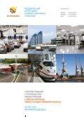 Журнал «Транспортная безопасность и технологии» №2-2017 - Page 5
