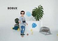 Bobux-Katalog-FS18-web