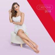 Grendha_Katalog_2018
