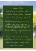 #591 Capricho Volumen #12 La Ropa mas Femenina en USA  - Page 2