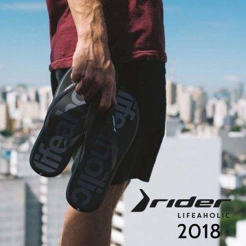 Rider_Katalog_2018
