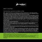 Rider_Katalog_2018 - Seite 3